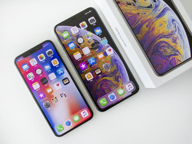 """苹果官方回应""""限制iPhone更换第三方电池""""一事:是为了用户安全"""