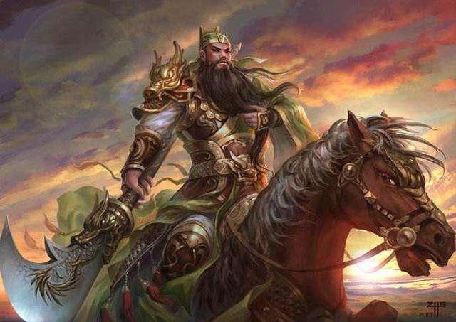 关羽失荆州之后,蜀汉与东吴两国的利害权衡 评史论今 第3张