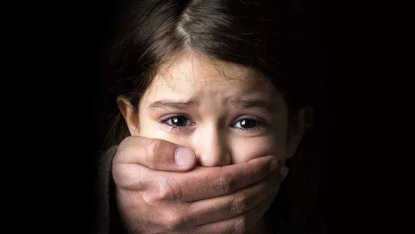 儿童性侵害,我们有多无知,孩子就有多危险!