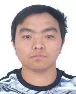 崔泽建身份证号码_关于公开征集徐建才等人违法犯罪线索的通告_安宁市