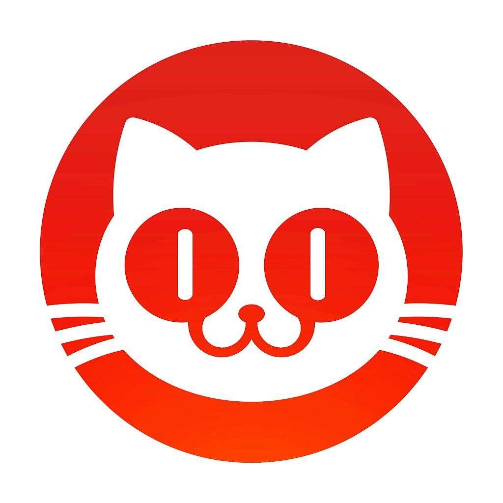 貓眼娛樂實現首次盈利 經調整凈利3.8億元