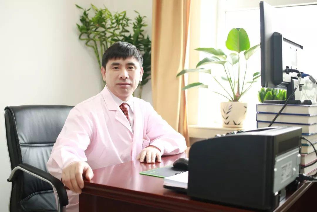 【科室风采】大庆市第四医院妇产科