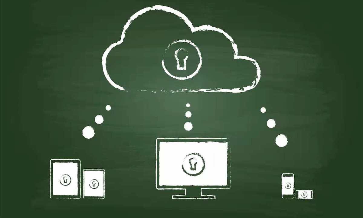 Zenlayer完成3000万美元B轮融资,将专注研发提升边缘云服务