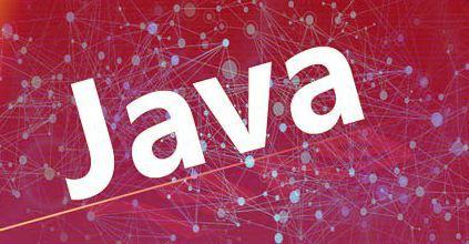 六星教育:为何Java高级程序员成不了架构师?中间有什么秘密呢?