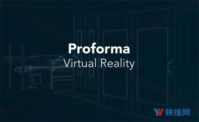 美国核电公司爱克斯龙600万美元采购VR培训方案,降低健康风险