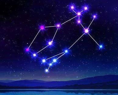 双子座最配的星座_25个美丽迷人的唯美奇幻数字艺术作品 3