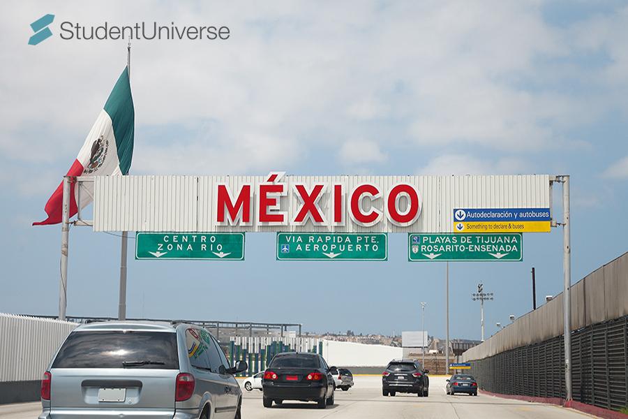 含金量最高的墨西哥护照真的那么容易买到吗?骗局如何破解