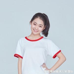 火箭少女真实身高体重曝光:身高普遍虚报3厘米,杨超越最重