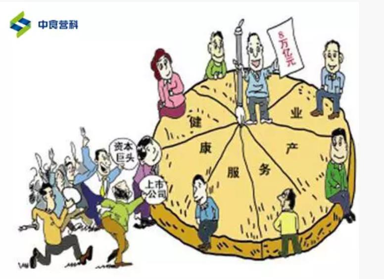 """释延振受邀出席""""世界领袖访华代表团欢迎晚宴"""""""