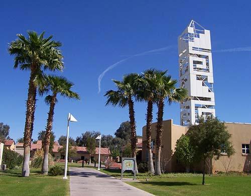 美国加州艺术学院最新留学费用须知