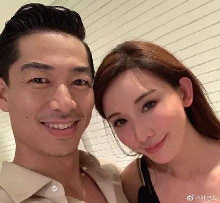 林志玲说想要双胞胎,造人前,她应该注意这些事!