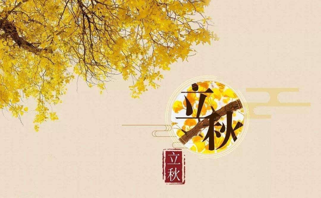 秋季要谨记4大要点 喝这几款汤,清热、养阴还润肺!