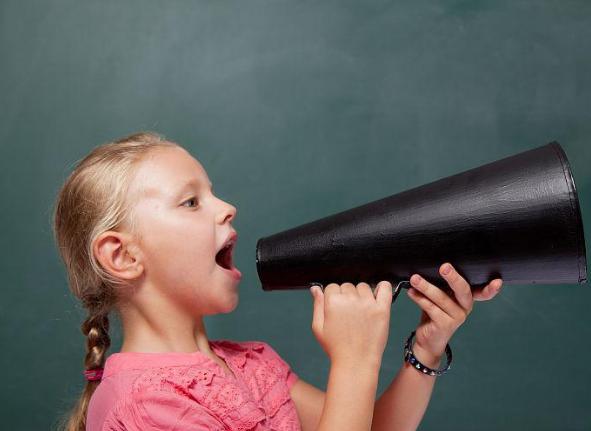 全脑教育加盟_全脑教育:训练孩子好口才 智慧父母可以这样做 全脑开发-第1张图_全脑开发加盟_加盟全脑开发_右脑开发加盟_潜能培训加盟_儿童全脑开发