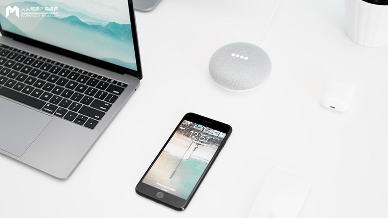产品经理60%的时间用于沟通协调,如何破局?