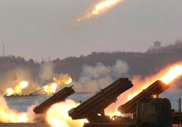 高歌猛进!老虎部队夜袭HTS盘踞重镇,两大王牌会师汗谢洪市!
