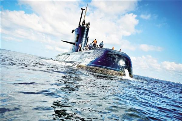 曾经的海军强国,如今花一亿买5架二手战机,只因买不起枭龙