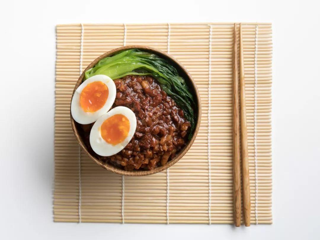 温泉蛋、溏心蛋、金沙蛋,每次煮2颗,一键搞定!