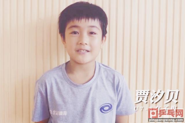 2019中日少儿挑战赛名单对比图,36位小球童谁能笑傲江湖?