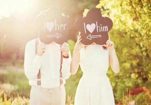 择日 老祖宗选择结婚吉日的讲究,看完学到了