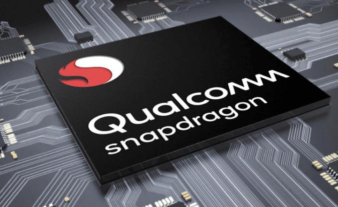 澎湃芯片基本消失,又一巨头研发处理器,OPPO宣布100亿研发费