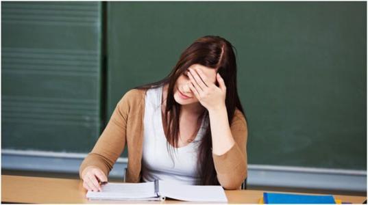 """总是感觉""""太累""""其实也是一种病,可能是这些原因引起,别忽视!"""