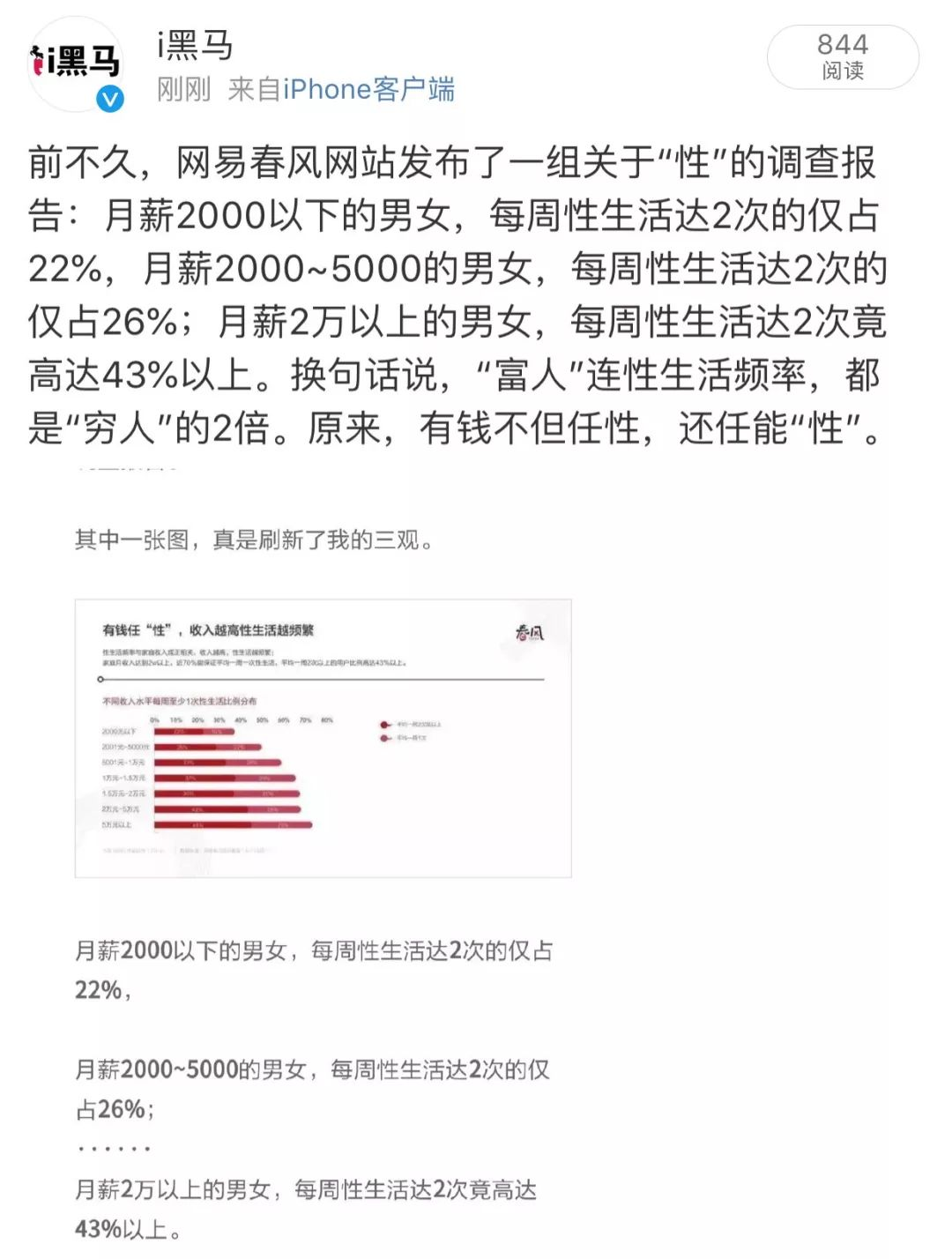 网易市值超百度达335.42亿美元;腾讯员工平均月薪涨至7.27万元;滴滴回应被下架......