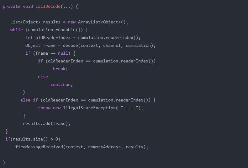 阿里毕玄:来测试下你的Java编程能力
