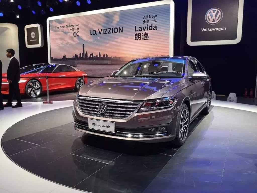 2019年小车销售排行_2019年2月汽车销量排行榜 销量前十五轿车排名 销量
