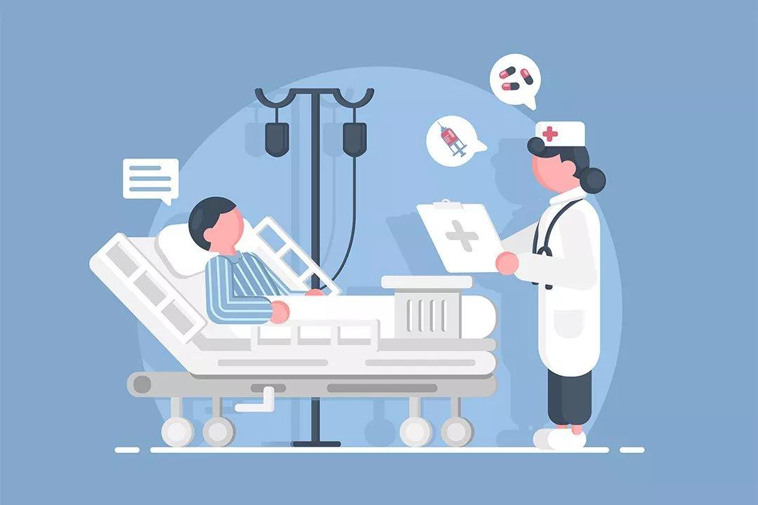 癌痛管理及癌症姑息康复治疗,让癌症病人活得更长、更好!