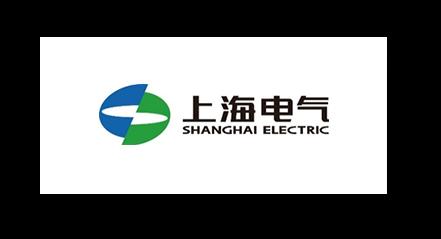 【需求发布】上海电气创新需求