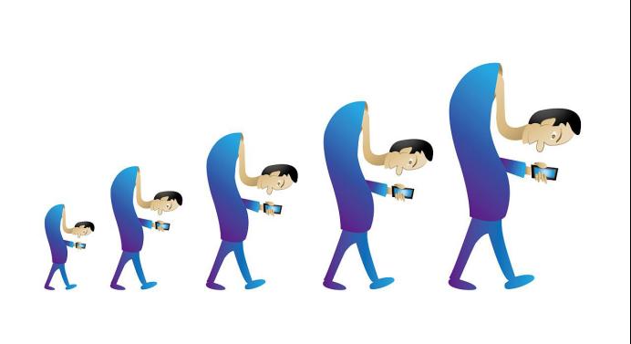 聊聊这四项主流旗舰手机会搭载的功能,NFC和超级快充太实用!