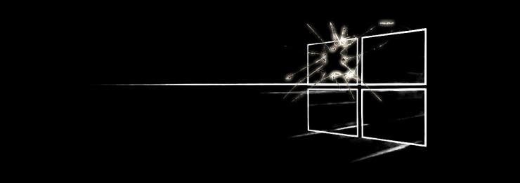 微软真心大!Windows CTF 设计缺陷潜藏 20 年终曝光