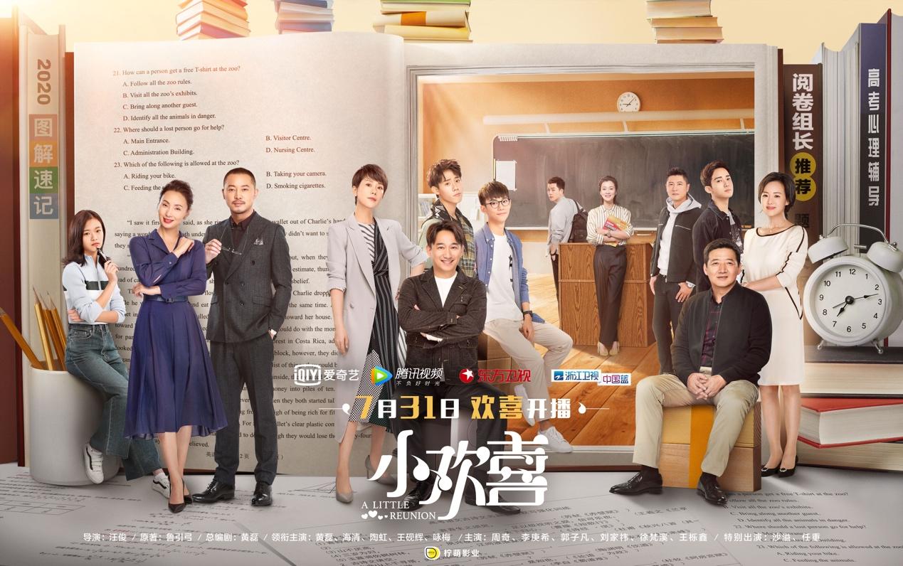 http://www.carsdodo.com/qichewenhua/121980.html