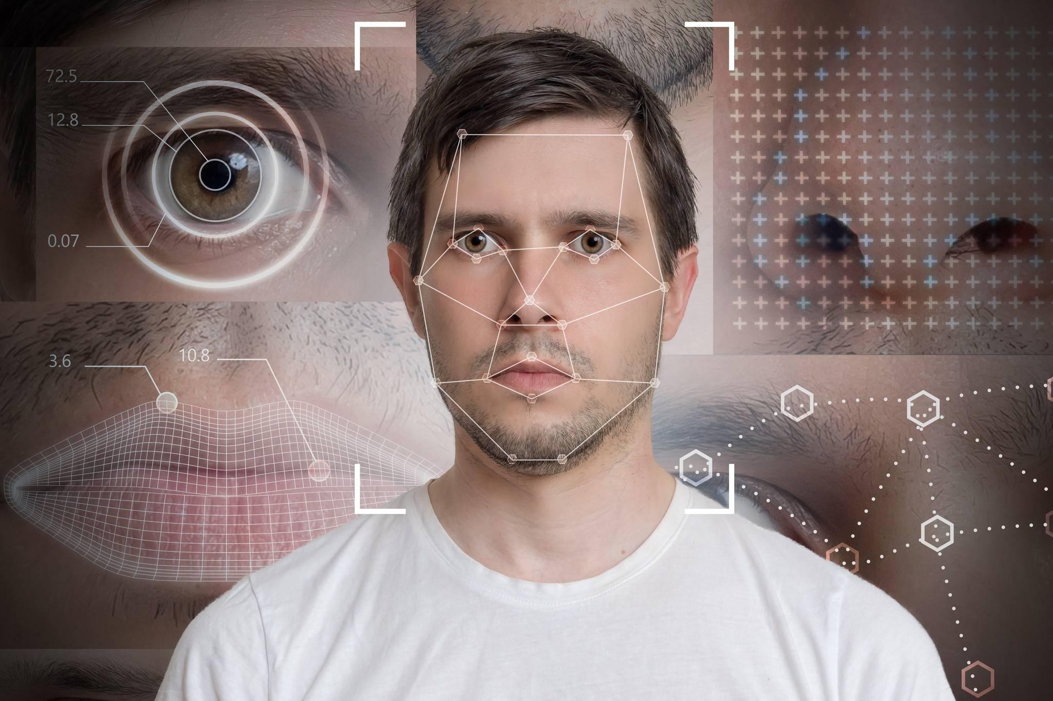 随处可见的人脸识别,究竟是刚需还是噱头?