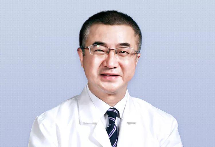 朱军教授谈中国淋巴瘤免疫靶向治疗现状及思考