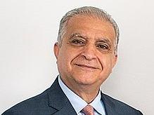 伊拉克外长:反对任何勒索巴勒斯坦领土的决议