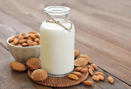 早餐选牛奶好还是豆浆好 常喝豆浆和常喝牛奶有什么不同