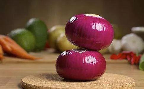 """预防感冒又抗癌,这种""""辣眼睛""""的蔬菜,营养价值强大"""