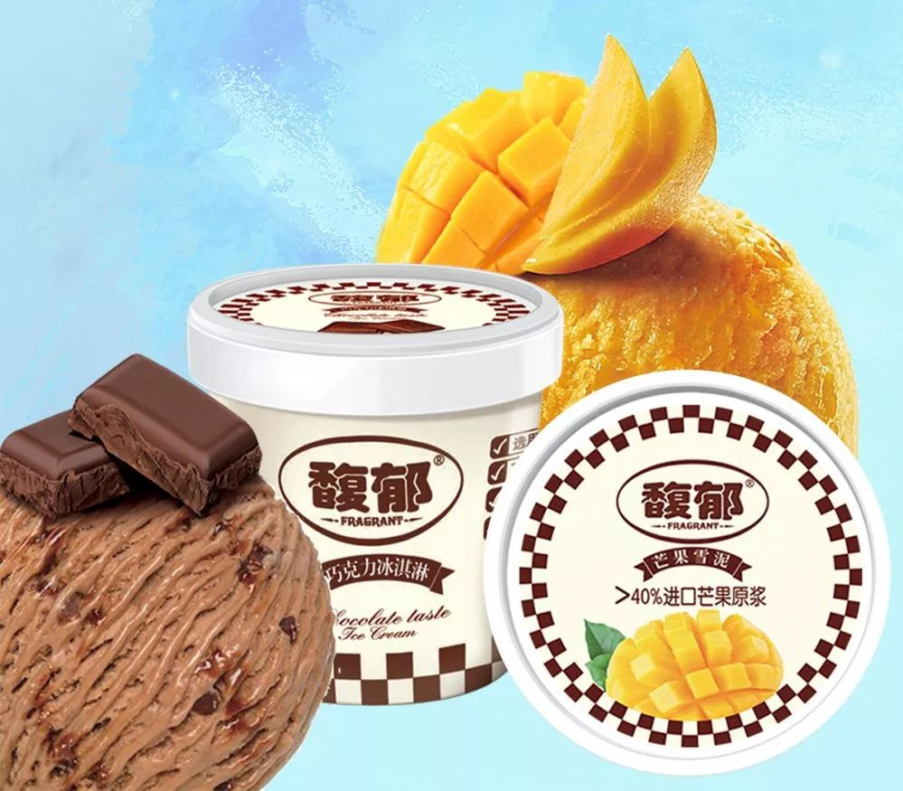 美怡乐冰淇淋加盟店_美怡乐冰淇淋加盟费多少钱/电话_中国餐饮网