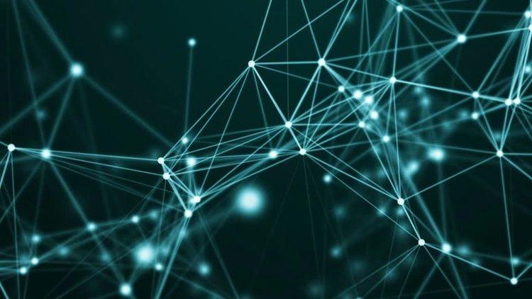 复杂网络中的爆炸现象 explosive phenomena in complex networks