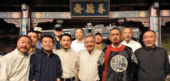 刘德华20年前在沈阳被打耳光靠赵本山救命?幕后原因让人意外