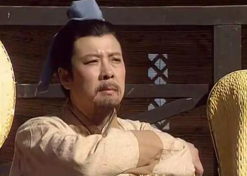 三国历史上最被低估的十个人之一他如果多活二十年东吴必亡