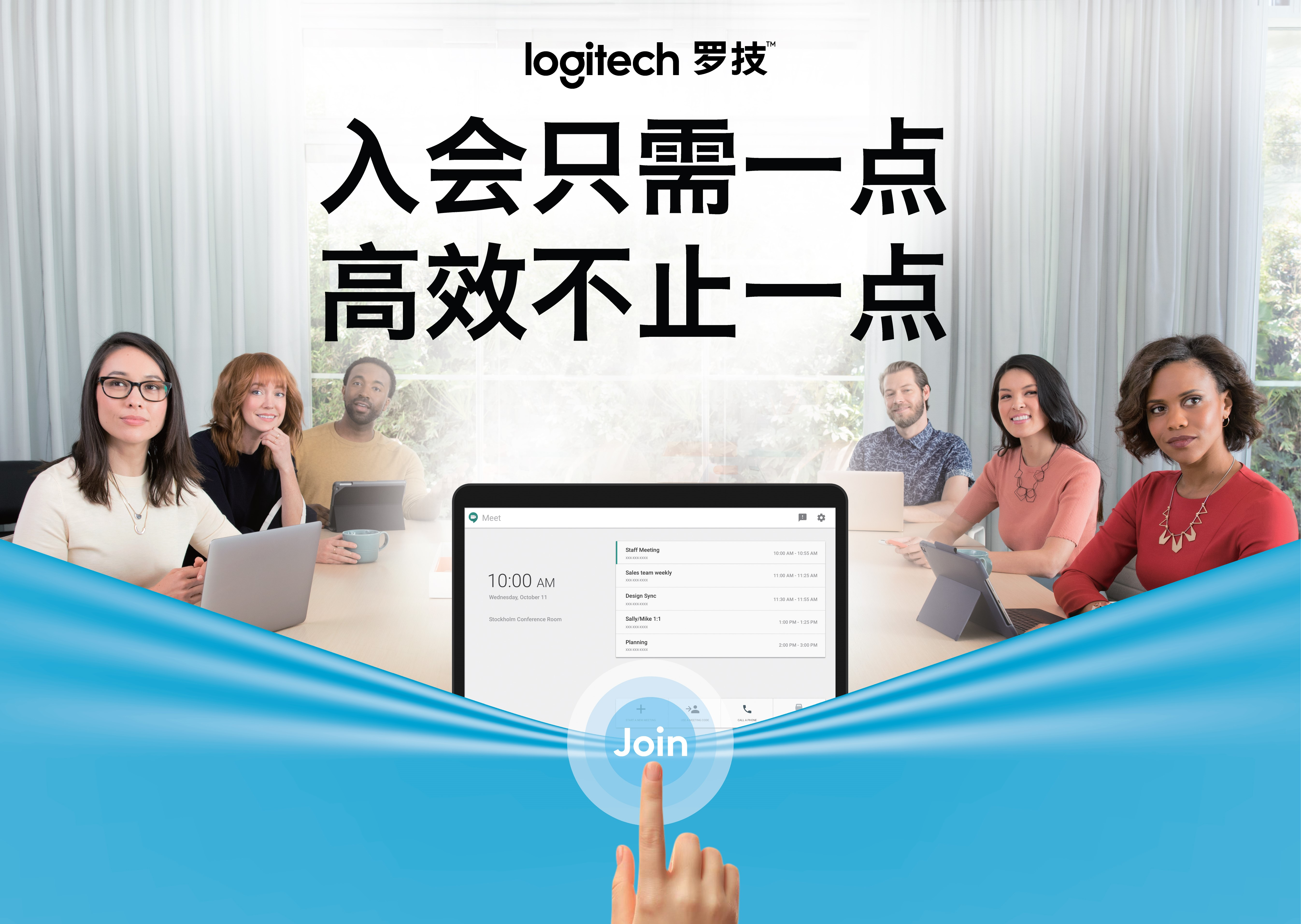 http://www.k2summit.cn/lvyouxiuxian/904921.html
