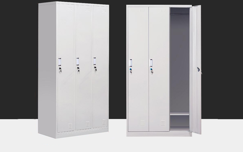 铁皮衣柜有哪些危害?