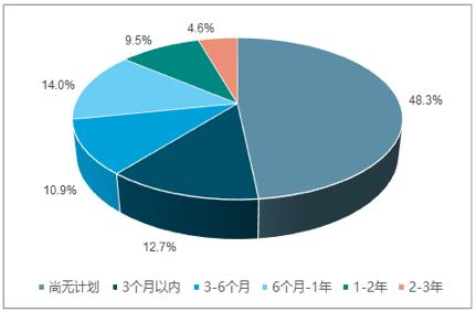 我国是人口大国_中国的人口