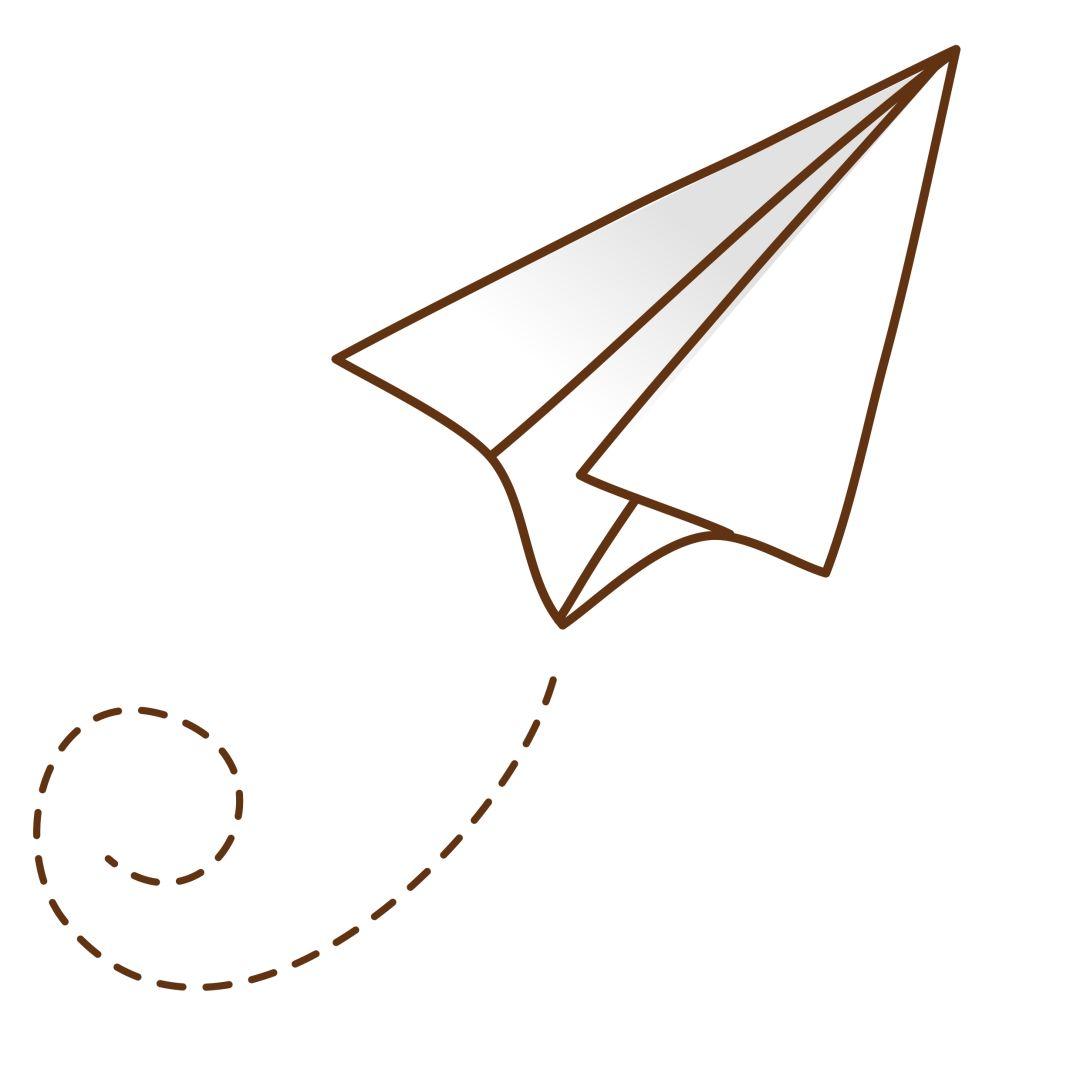 彩虹课堂DAY14 心向蓝天 让梦起航 2019建德市假日学校青少年航空科技夏令营活动顺利开展