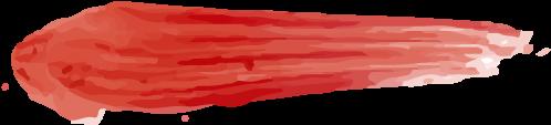 泉州市直政法系统组织党务干部赴永春党内政治生活体验馆参观学习