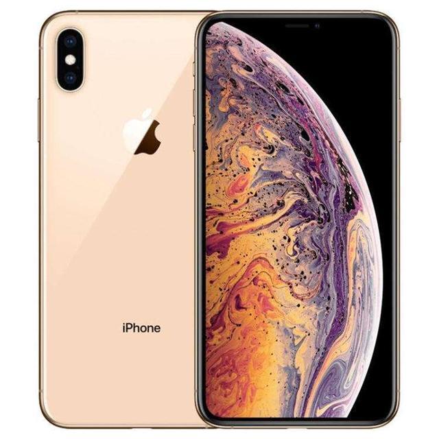 苹果手机十大缺点,却是安卓的十大优点,你会选择苹果还是安卓?