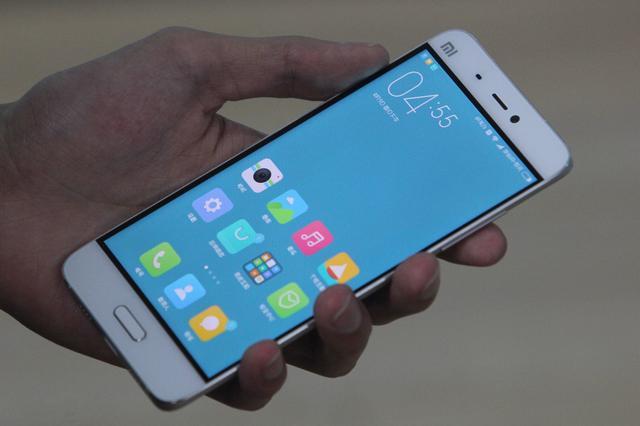 小米手机小技巧居然这么炫酷,你还不知道?真是可惜
