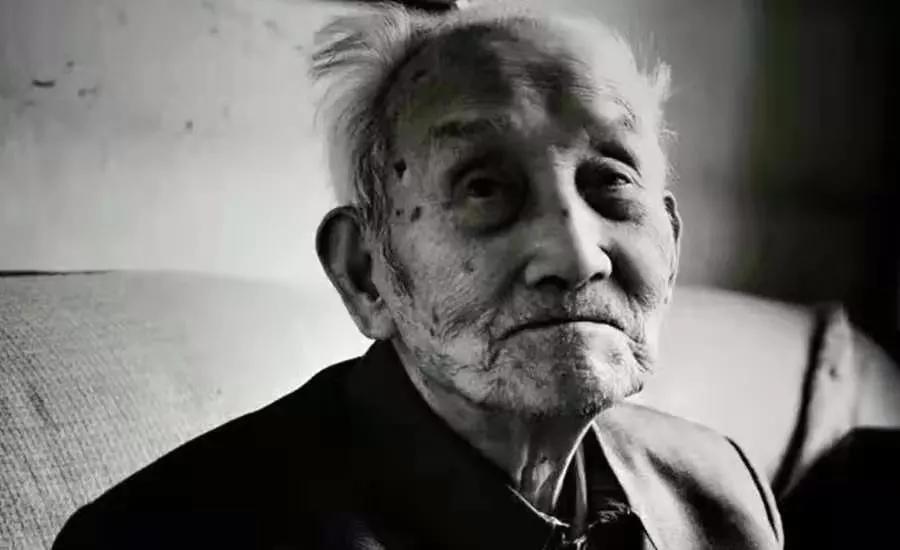 酒业泰斗秦含章在京逝世,享年112岁